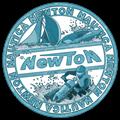 Newton Scuola Nautica